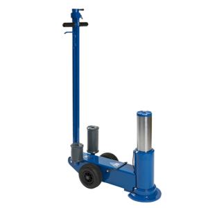 65-1 Air Hydraulic Jacks