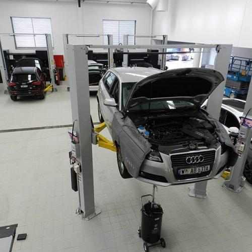 Audi-06