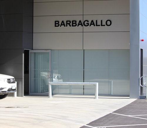Barbagallo-01