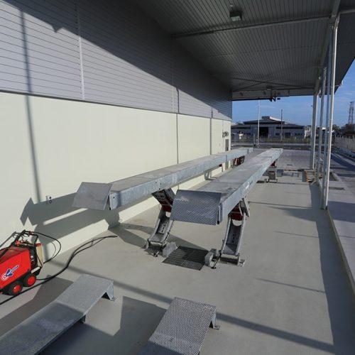 BrisbaneTransport-EagleFarm-04