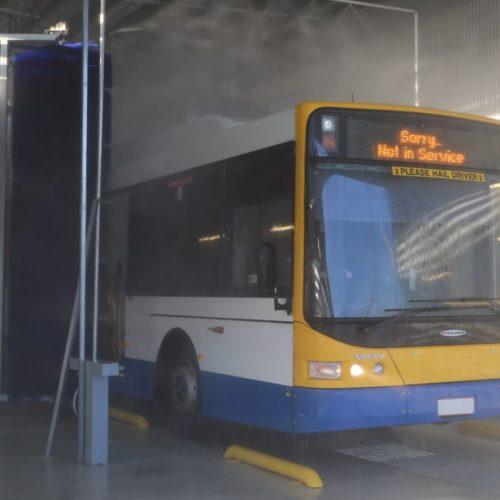 BrisbaneTransport-EagleFarm-06