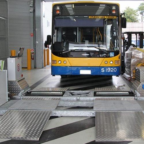 BrisbaneTransport-Sherwood-01
