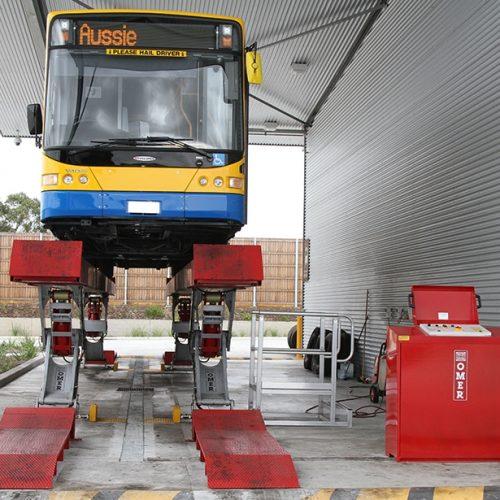 BrisbaneTransport-Sherwood-04