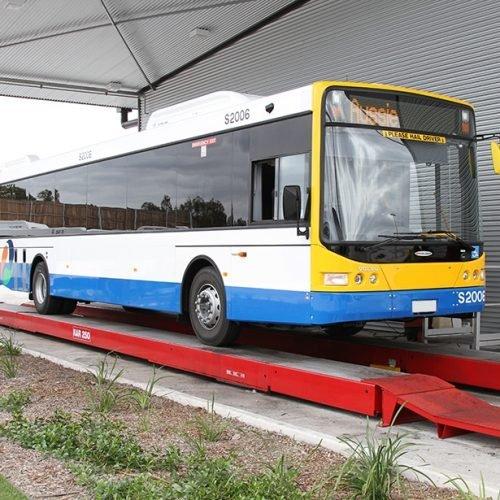 BrisbaneTransport-Sherwood-05