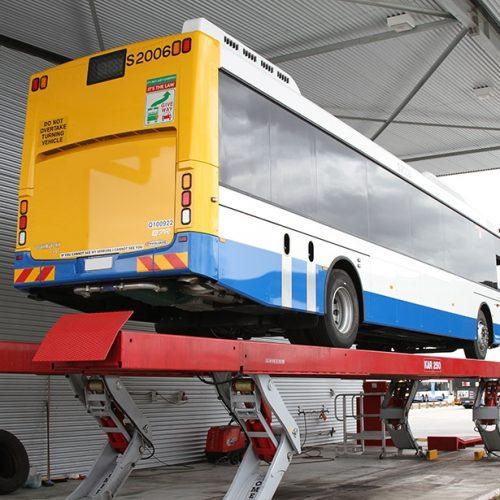 BrisbaneTransport-Sherwood-06