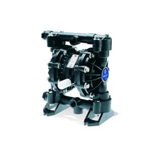 Husky 515 diaphragm pump