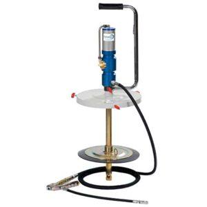 LWS013-1102-000 Grease pump kit
