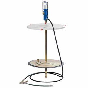 LWS013-1104-000 Grease pump kit