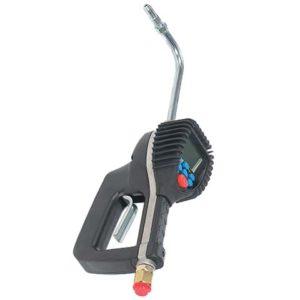 LWS024-1247-B00 oil dispensing gun