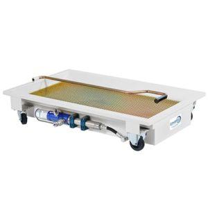 LWS047-1459-GP0 low level oil drainer