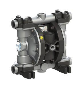 LWS028 A110-AB1 diaphragm pump