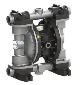 LWS028-A170-AB1 diaphragm pump