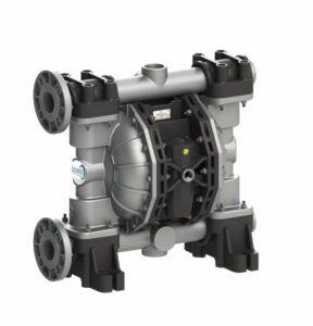 LWS028 A700-AB1 diaphragm pump