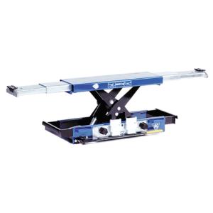 SD20L / SD26L hand hydraulic jacking beam