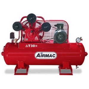 T30 415V air compressor