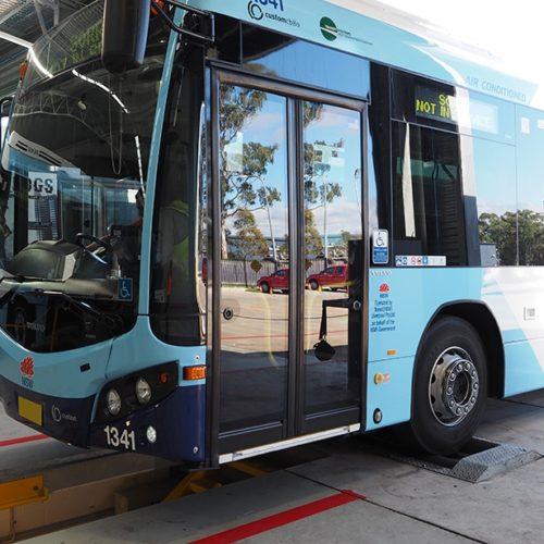 TransitSystems-03