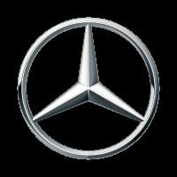 Merc Logo-10