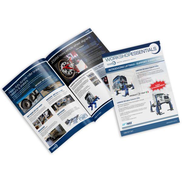 WE Brochure Mockup (2)