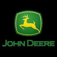 john-deere-logo-01