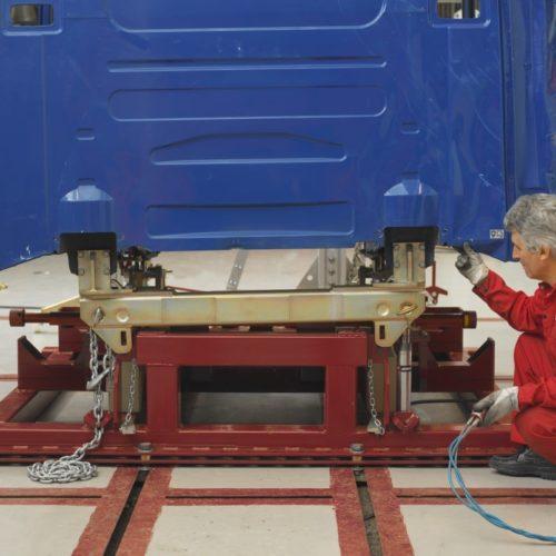 josam-straightening-cab-bench-cab-repair-01-1024x805