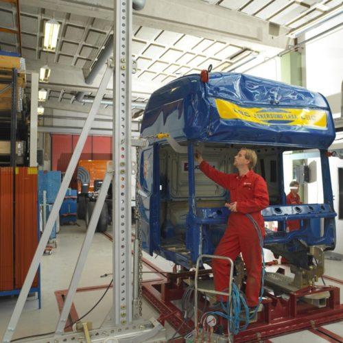 josam-straightening-cab-bench-cab-repair-02-768x1024