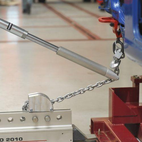 josam-straightening-cab-bench-cab-repair-06-768x1024