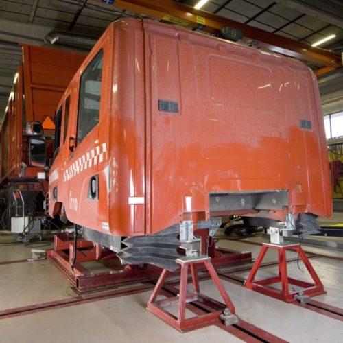 josam-straightening-cab-bench-rescue-vehicle-cab-02-1024x682