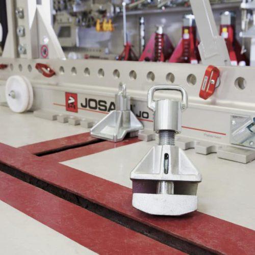 josam-straightening-cab-tower-setup-08-anchoring-holder_02-1024x705