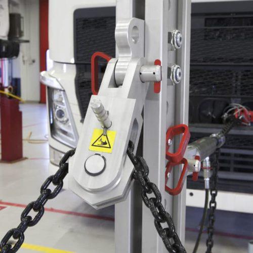 josam-straightening-cab-tower-setup-09-chain-bracket-1024x683