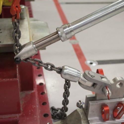 josam-straightening-hydraulics-cylinders-11-1024x682