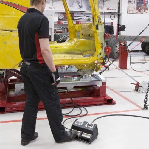 josam-straightening-hydraulics-pumps-03-682x1024