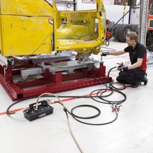 josam-straightening-hydraulics-pumps-06-682x1024